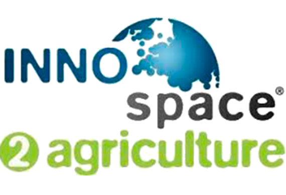 Hello Space2Agriculture!