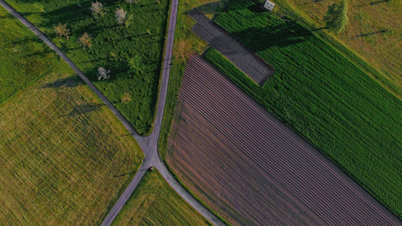 cquest-aerial-view-of-agricultural-field-2-1.jpg